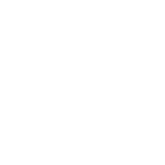 count_2