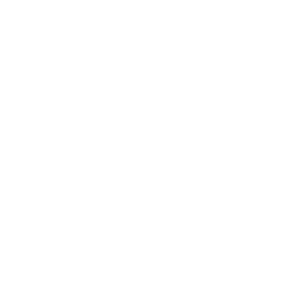 count_3