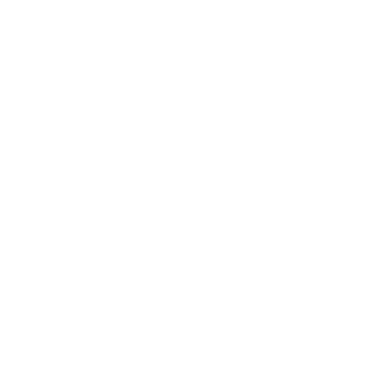 count_6