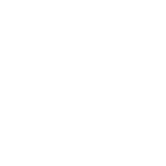 count_7